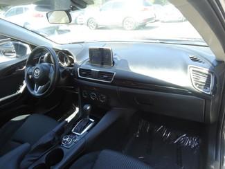 2016 Mazda Mazda3 i Sport Tampa, Florida 15