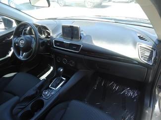 2016 Mazda Mazda3 i Sport Tampa, Florida 16