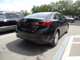 2016 Mazda Mazda3 i Sport Tampa, Florida 11