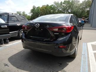 2016 Mazda Mazda3 i Sport Tampa, Florida 12