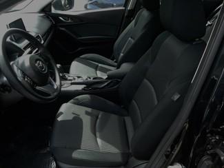 2016 Mazda Mazda3 i Sport Tampa, Florida 13