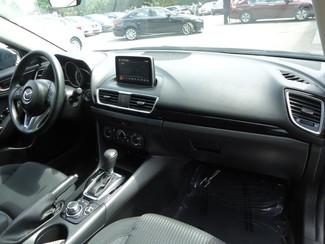 2016 Mazda Mazda3 i Sport Tampa, Florida 17