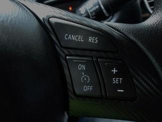 2016 Mazda Mazda3 i Sport Tampa, Florida 22