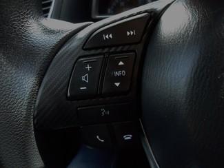 2016 Mazda Mazda3 i Sport Tampa, Florida 23