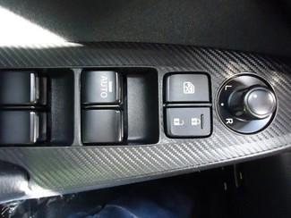 2016 Mazda Mazda3 i Sport Tampa, Florida 25