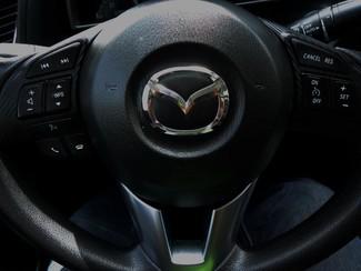 2016 Mazda Mazda3 i Sport Tampa, Florida 26