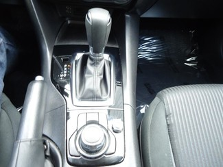 2016 Mazda Mazda3 i Sport Tampa, Florida 27