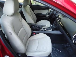 2016 Mazda Mazda3 i Sport. BACK UP CAMERA. ALLOY. BLIND SPOT Tampa, Florida 15