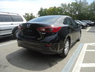 2016 Mazda Mazda3 i Sport. BACK UP CAMERA. ALLOY. BLIND SPOT SEFFNER, Florida 10