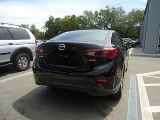 2016 Mazda Mazda3 i Sport. BACK UP CAMERA. ALLOY. BLIND SPOT Tampa, Florida 12