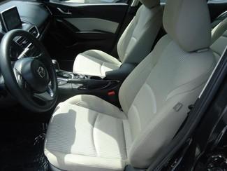 2016 Mazda Mazda3 i Sport. BACK UP CAMERA. ALLOY. BLIND SPOT SEFFNER, Florida 12