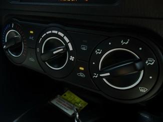 2016 Mazda Mazda3 i Sport. BACK UP CAMERA. ALLOY. BLIND SPOT Tampa, Florida 21