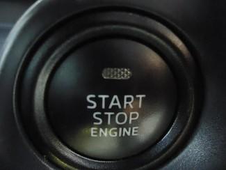 2016 Mazda Mazda3 i Sport. BACK UP CAMERA. ALLOY. BLIND SPOT SEFFNER, Florida 21