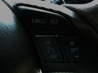 2016 Mazda Mazda3 i Sport. BACK UP CAMERA. ALLOY. BLIND SPOT Tampa, Florida 23