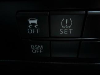 2016 Mazda Mazda3 i Sport. BACK UP CAMERA. ALLOY. BLIND SPOT SEFFNER, Florida 24