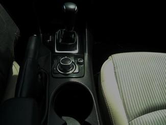 2016 Mazda Mazda3 i Sport. BACK UP CAMERA. ALLOY. BLIND SPOT Tampa, Florida 28