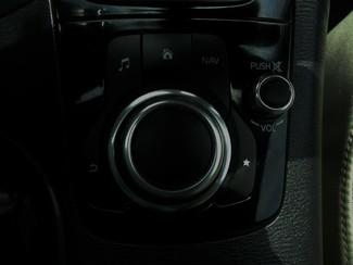 2016 Mazda Mazda3 i Sport. BACK UP CAMERA. ALLOY. BLIND SPOT SEFFNER, Florida 28