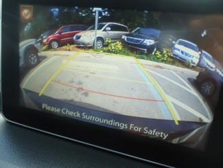 2016 Mazda Mazda3 i Sport. BACK UP CAMERA. ALLOY. BLIND SPOT SEFFNER, Florida 31