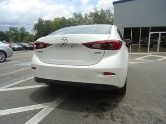 2016 Mazda Mazda3 i Sport SEFFNER, Florida 12