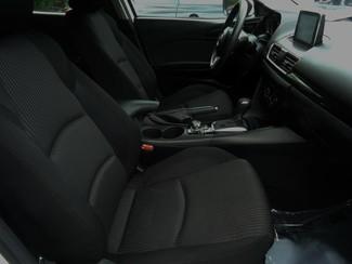 2016 Mazda Mazda3 i Sport SEFFNER, Florida 17