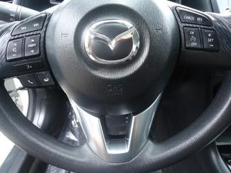 2016 Mazda Mazda3 i Sport SEFFNER, Florida 20