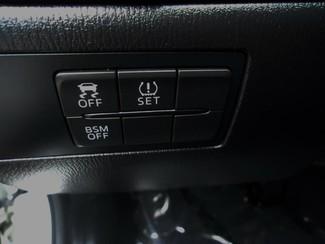 2016 Mazda Mazda3 i Sport SEFFNER, Florida 24