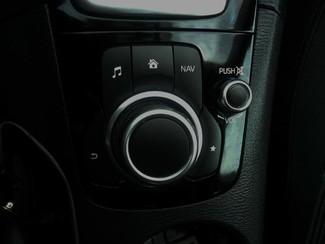 2016 Mazda Mazda3 i Sport SEFFNER, Florida 26