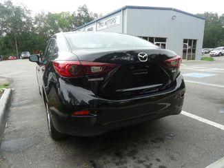 2016 Mazda Mazda3 i Sport. BACK UP CAMERA. ALLOY. BLIND SPOT SEFFNER, Florida 11