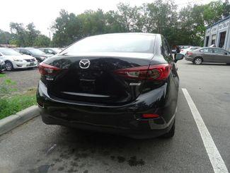 2016 Mazda Mazda3 i Sport. BACK UP CAMERA. ALLOY. BLIND SPOT SEFFNER, Florida 13