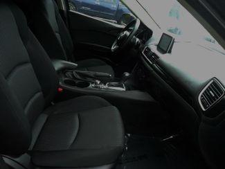 2016 Mazda Mazda3 i Sport. BACK UP CAMERA. ALLOY. BLIND SPOT SEFFNER, Florida 17