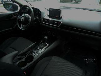 2016 Mazda Mazda3 i Sport. BACK UP CAMERA. ALLOY. BLIND SPOT SEFFNER, Florida 18