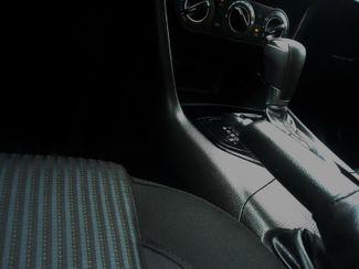2016 Mazda Mazda3 i Sport. BACK UP CAMERA. ALLOY. BLIND SPOT SEFFNER, Florida 22
