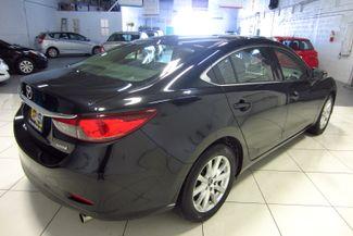 2016 Mazda Mazda6 i Sport Doral (Miami Area), Florida 6