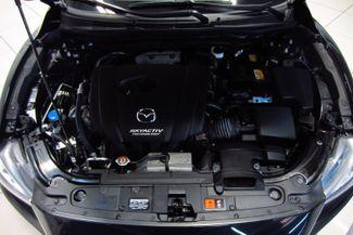 2016 Mazda Mazda6 i Sport Doral (Miami Area), Florida 37