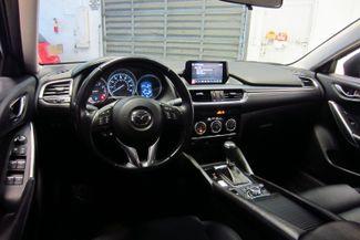 2016 Mazda Mazda6 i Sport Doral (Miami Area), Florida 13