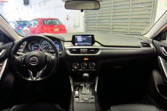 2016 Mazda Mazda6 i Sport Doral (Miami Area), Florida 14