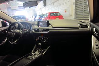 2016 Mazda Mazda6 i Sport Doral (Miami Area), Florida 15