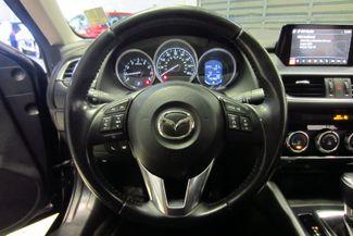 2016 Mazda Mazda6 i Sport Doral (Miami Area), Florida 21