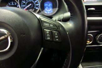 2016 Mazda Mazda6 i Sport Doral (Miami Area), Florida 43