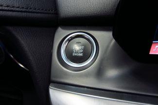 2016 Mazda Mazda6 i Sport Doral (Miami Area), Florida 47
