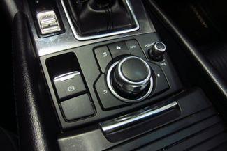 2016 Mazda Mazda6 i Sport Doral (Miami Area), Florida 30