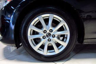 2016 Mazda Mazda6 i Sport Doral (Miami Area), Florida 9