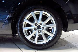 2016 Mazda Mazda6 i Sport Doral (Miami Area), Florida 48