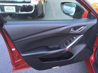 2016 Mazda Mazda6 i Sport Knoxville , Tennessee 12