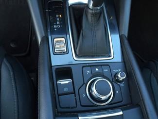 2016 Mazda Mazda6 i Sport Knoxville , Tennessee 23