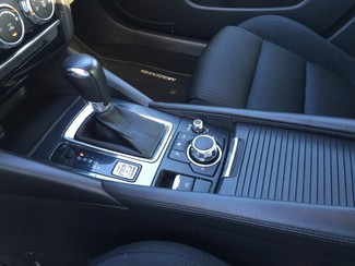 2016 Mazda Mazda6 i Sport Knoxville , Tennessee 24