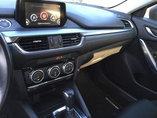 2016 Mazda Mazda6 i Sport Knoxville , Tennessee 25