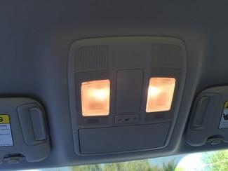 2016 Mazda Mazda6 i Sport Knoxville , Tennessee 26