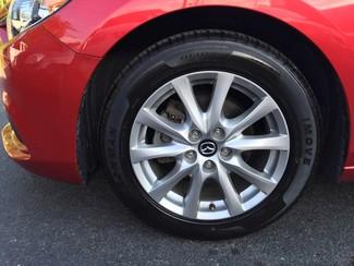 2016 Mazda Mazda6 i Sport Knoxville , Tennessee 32