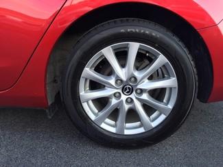 2016 Mazda Mazda6 i Sport Knoxville , Tennessee 34